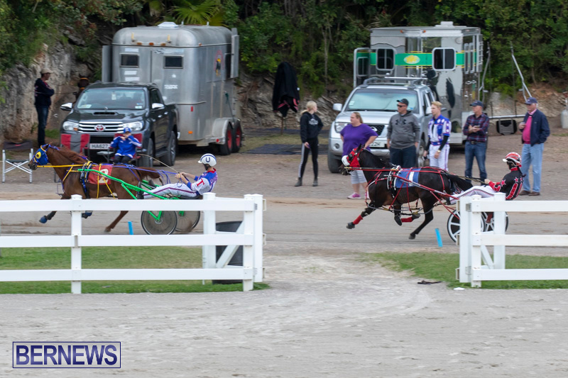 Harness-Pony-Racing-Bermuda-December-26-2018-5993