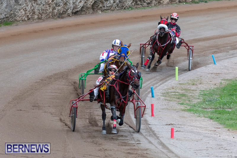 Harness-Pony-Racing-Bermuda-December-26-2018-5999