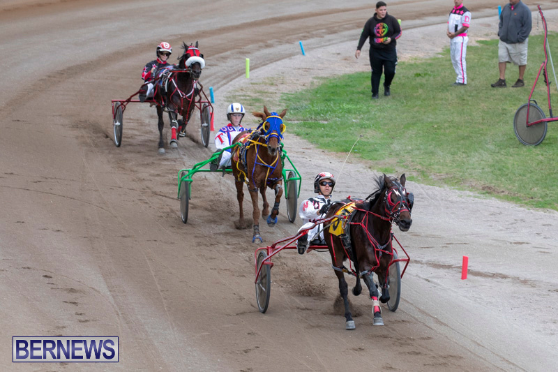 Harness-Pony-Racing-Bermuda-December-26-2018-6001