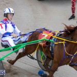 Harness Pony Racing Bermuda, December 26 2018-6007