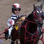 Harness Pony Racing Bermuda, December 26 2018-6023