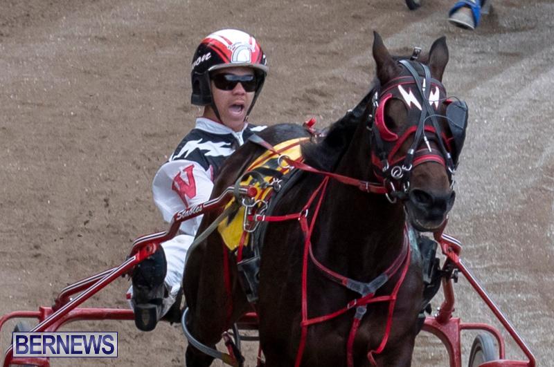 Harness-Pony-Racing-Bermuda-December-26-2018-6023
