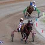 Harness Pony Racing Bermuda, December 26 2018-6024