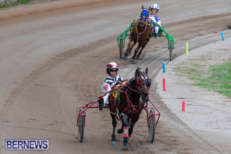 Harness-Pony-Racing-Bermuda-December-26-2018-6024