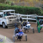 Harness Pony Racing Bermuda, December 26 2018-6046