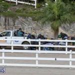 Harness Pony Racing Bermuda, December 26 2018-6050