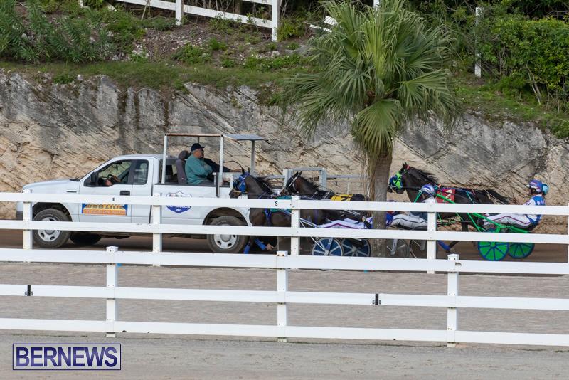 Harness-Pony-Racing-Bermuda-December-26-2018-6050