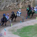 Harness Pony Racing Bermuda, December 26 2018-6052