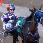 Harness Pony Racing Bermuda, December 26 2018-6057