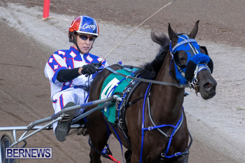 Harness-Pony-Racing-Bermuda-December-26-2018-6057