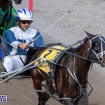 Harness Pony Racing Bermuda, December 26 2018-6059