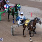 Harness Pony Racing Bermuda, December 26 2018-6060