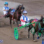 Harness Pony Racing Bermuda, December 26 2018-6061