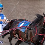 Harness Pony Racing Bermuda, December 26 2018-6064