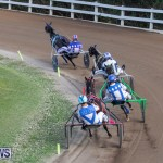 Harness Pony Racing Bermuda, December 26 2018-6067