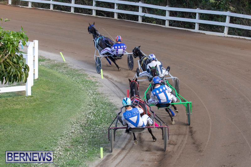 Harness-Pony-Racing-Bermuda-December-26-2018-6067