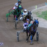Harness Pony Racing Bermuda, December 26 2018-6080