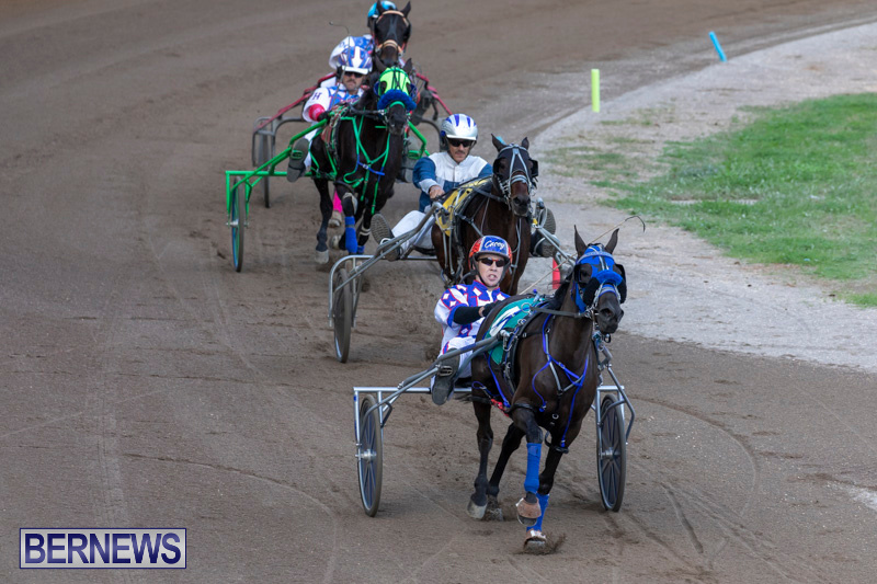 Harness-Pony-Racing-Bermuda-December-26-2018-6080
