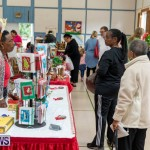 Home Grown Alternatives Show Bermuda, December 1 2018-2075