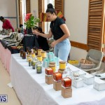 Home Grown Alternatives Show Bermuda, December 1 2018-2096
