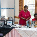 Home Grown Alternatives Show Bermuda, December 1 2018-2110