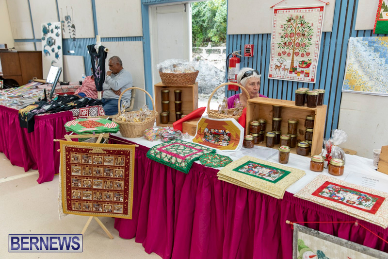 Home-Grown-Alternatives-Show-Bermuda-December-1-2018-2113