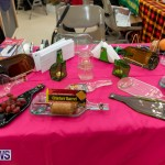 Home Grown Alternatives Show Bermuda, December 1 2018-2177