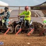 Motocross Club racing Bermuda, December 26 2018-5817