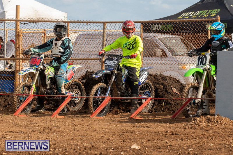 Motocross-Club-racing-Bermuda-December-26-2018-5817