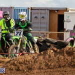 Motocross Club racing Bermuda, December 26 2018-5820