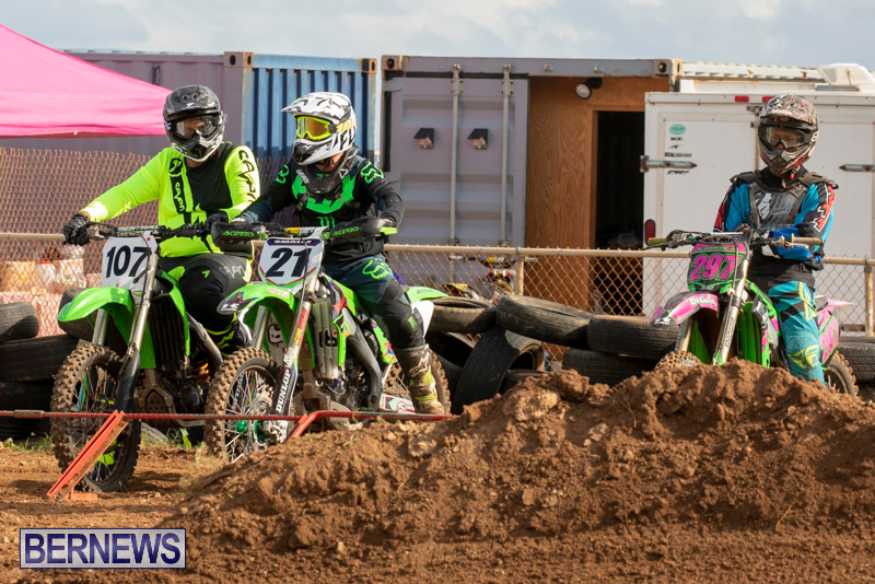 Motocross-Club-racing-Bermuda-December-26-2018-5820