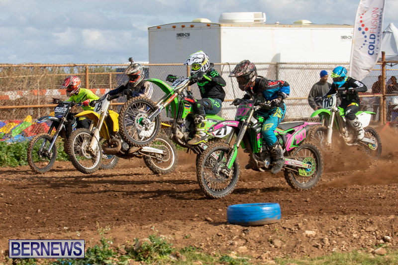 Motocross-Club-racing-Bermuda-December-26-2018-5821