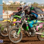 Motocross Club racing Bermuda, December 26 2018-5824