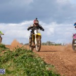 Motocross Club racing Bermuda, December 26 2018-5830