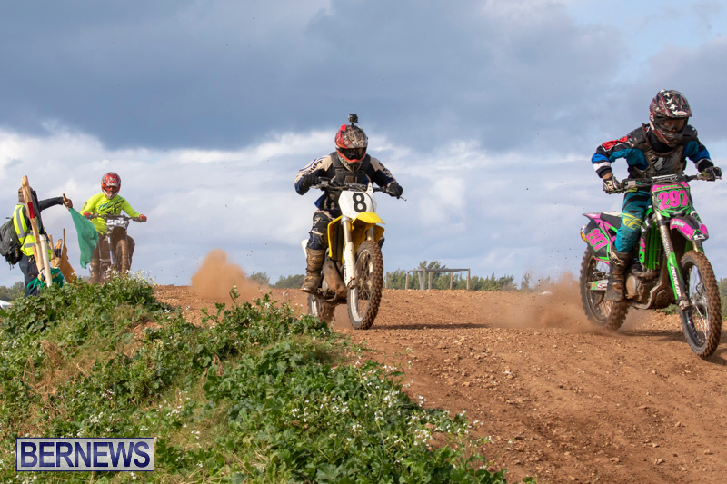 Motocross-Club-racing-Bermuda-December-26-2018-5830