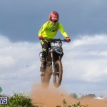 Motocross Club racing Bermuda, December 26 2018-5831
