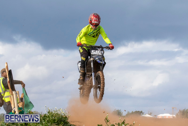 Motocross-Club-racing-Bermuda-December-26-2018-5831