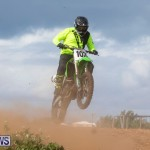Motocross Club racing Bermuda, December 26 2018-5834