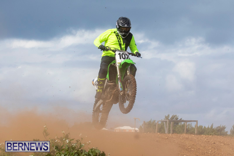 Motocross-Club-racing-Bermuda-December-26-2018-5834