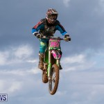 Motocross Club racing Bermuda, December 26 2018-5838