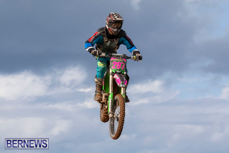 Motocross-Club-racing-Bermuda-December-26-2018-5838