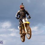 Motocross Club racing Bermuda, December 26 2018-5840