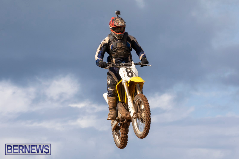 Motocross-Club-racing-Bermuda-December-26-2018-5840