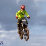Motocross Club racing Bermuda, December 26 2018-5843