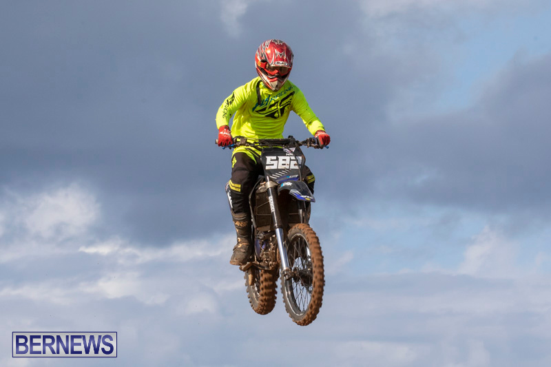 Motocross-Club-racing-Bermuda-December-26-2018-5843