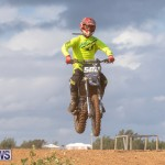 Motocross Club racing Bermuda, December 26 2018-5850