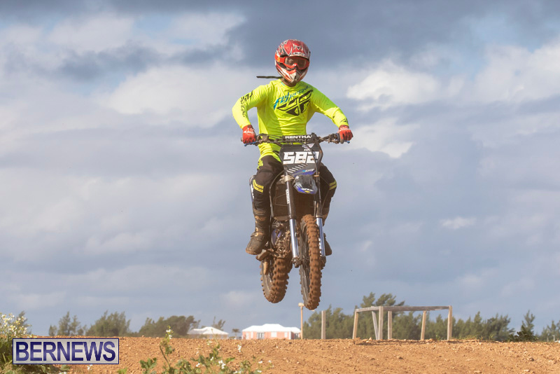 Motocross-Club-racing-Bermuda-December-26-2018-5850