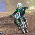 Motocross Club racing Bermuda, December 26 2018-5856