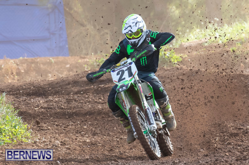 Motocross-Club-racing-Bermuda-December-26-2018-5856