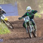Motocross Club racing Bermuda, December 26 2018-5857